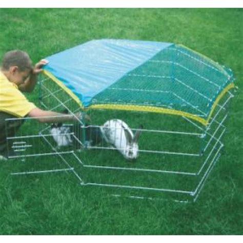 gabbia per tartarughe di terra maxipet rete per recinto conigli cuccioli
