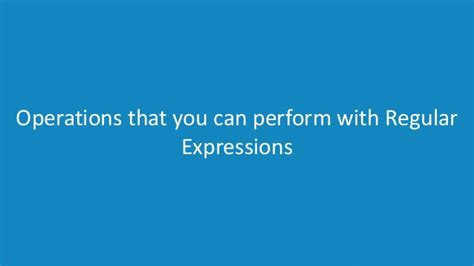 python regex pattern or python regex python regular expressions tutorial