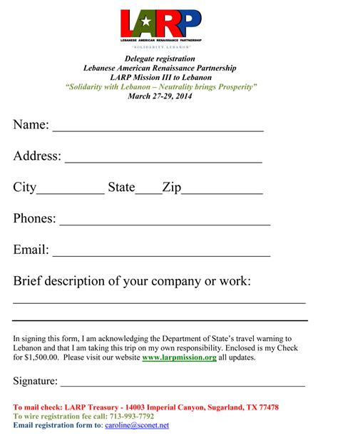 application letter for lilitha college of nursing application letter for lilitha college of nursing 27