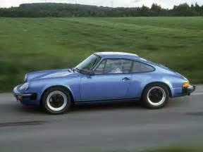 Porsche 911 Sc Porsche 911