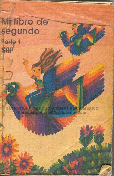 libro recurdos mios my memories 170 best images about mis recuerdos on fun dip charms and libros