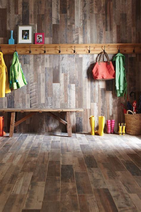 361 best flooring carpet rugs images on