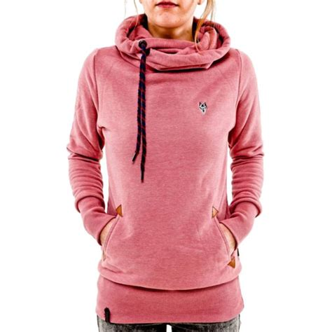 Sweater Hoodiee Jumper Sweater Pria Gc sleeve hoodie sweatshirt jumper sweater pullover tops coat winter ebay