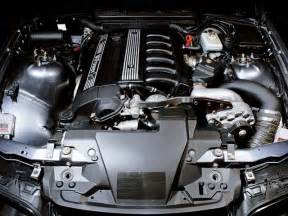 used reconditioned bmw e36 engines for sale german spares