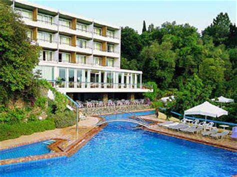 divani corfu palace corfu divani palace hotel corfu greece