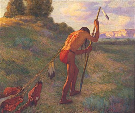 stoicism and the art 79 best southwestern art images on southwestern art landscape paintings and landscape
