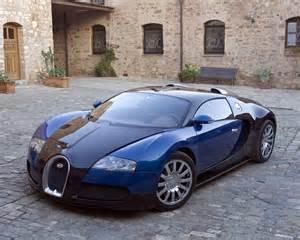 Bugatti Automobiles Wallpapers Bugatti Cars