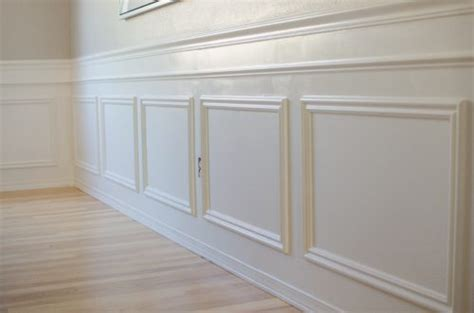 Painting For Bedroom how to diy wainscoting the created home