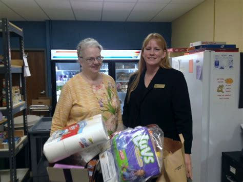 Stoughton Food Pantry by Uncategorized Archives Cress Funeral And Cremation