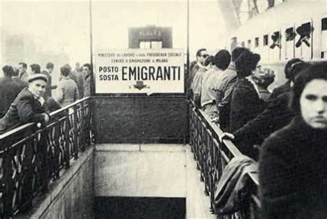 emigrazione interna italiana canzoni contro la guerra si d 236 cie c all italia avim a