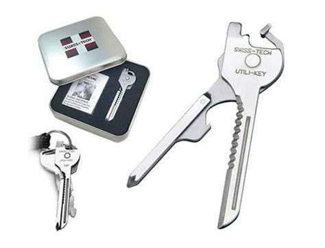 utili key utilikey regalos originales para hombres