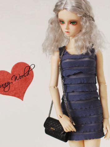 list of jointed doll companies bjd clothes dress for sd jointed doll clothing