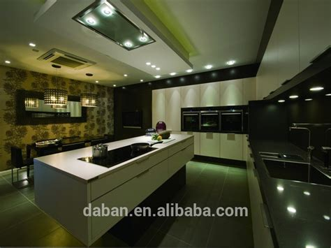 sell new kitchen cabinets online buy buy kitchen