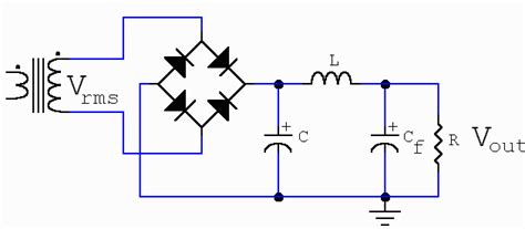 inductor current smoothing inductor smoothing circuit 28 images inductance to capacitance ratio in lc filter for pwm