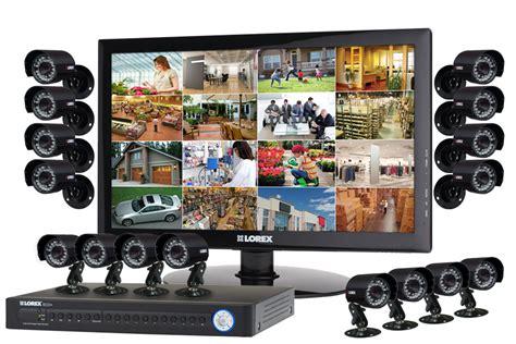 hsm it services edmonton ab surveillance cameras security