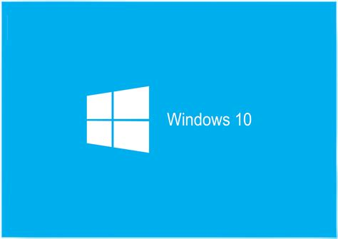 windows 10 reserve tutorial tutorial come correggere l errore di windows update