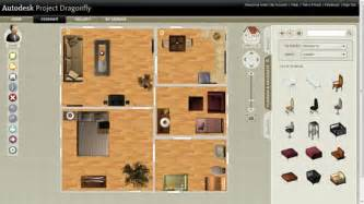 From autodesk create floor plans amp visualize interiors in 3d