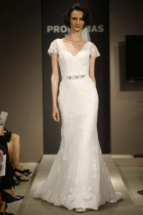 Wedding Dresses Ontario by Wedding Dresses Ontario