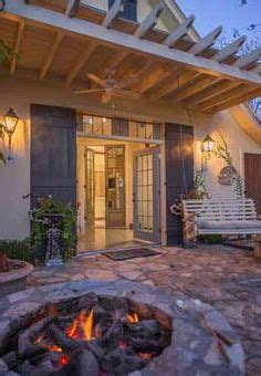 carriage house bed and breakfast 1000 ideas about carriage bed on pinterest disney princess carriage bed garden