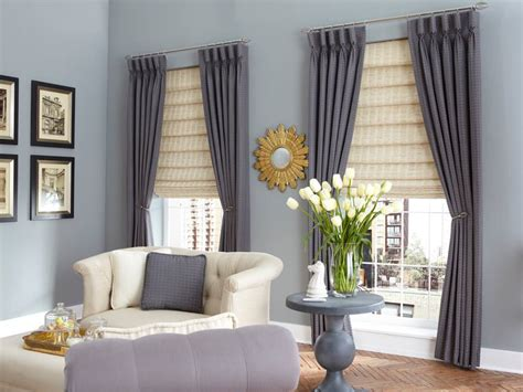 blinds for living room windows blinds for living room windows room designs accessories