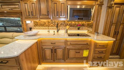 certified kitchen designer check out all of these find a rv kitchen design home design plan