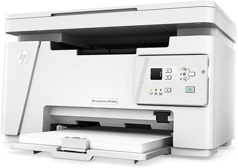 Printer Laser F4 hp laserjet pro mfp m26a laser printer alzashop