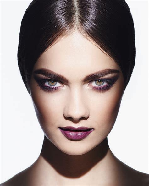 Eyeliner Mac mac cosmetics models search makeup creative