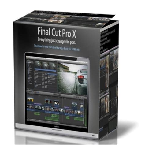 download free mpv s final cut pro x 108 exporting and final cut pro x 10 3 4 crack free download patch keygen