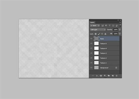 pattern maker for photoshop cs6 create textures patterns in web design photoshop cs6