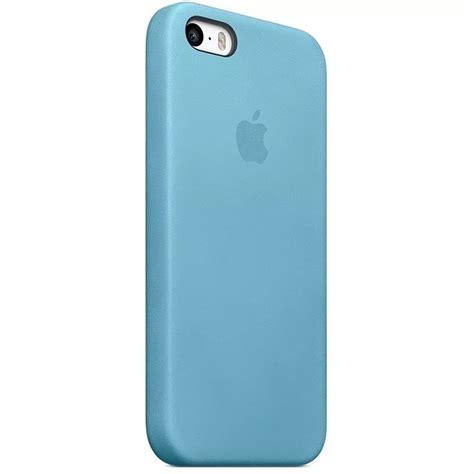 99 Apple Iphone 5 capa capinha couro premium apple iphone 5 5s 5se luxo r 28 99 em mercado livre