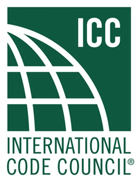 2012 international building code international code council series icc family of companies icc