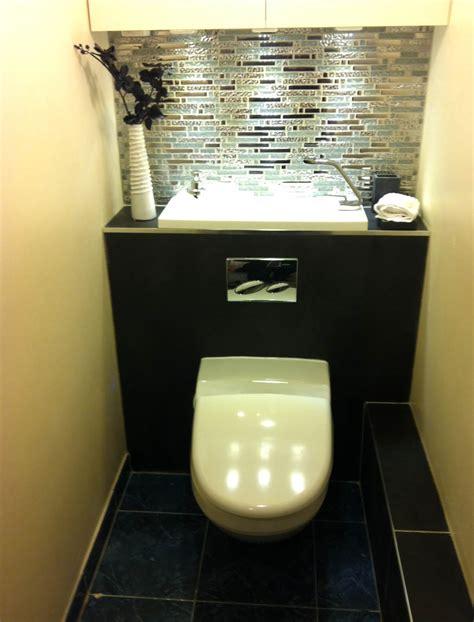design wc design toilet gallery