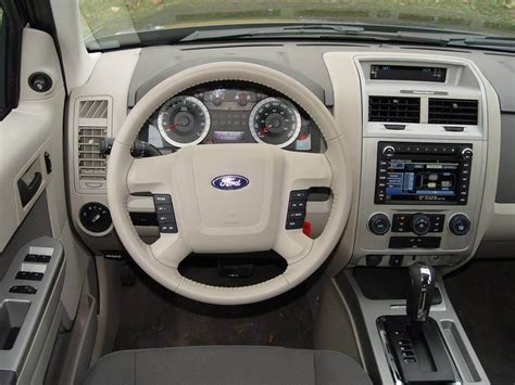 how does cars work 2012 ford escape interior lighting ford escape 2010 interior www pixshark com images galleries with a bite