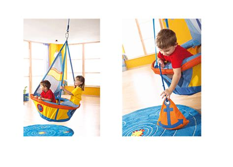 see saw swing haba ship see saw indoor swing
