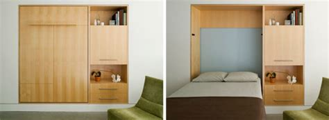 beds that fold into wall folding wall bed small spaces