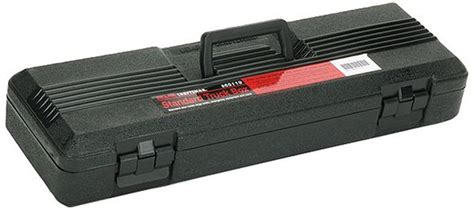 plastic truck tool box craftsman mini plastic tool boxes are perfected for small tool and supply kits