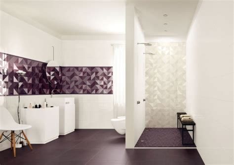 Badezimmer Fliesen Modern by Fliesen Badezimmer Modern Bad Ok