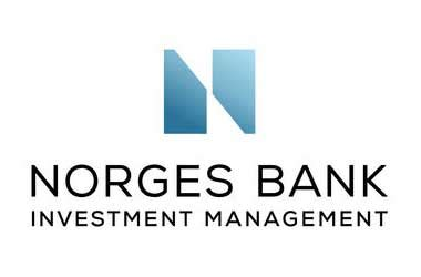 Wealth Management To Mba To Investment Banking by The Richest Wealth Fund In The World Crosses 1 Trillion