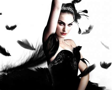 se filmer sonja the white swan resenha filme cisne negro no meu mundo