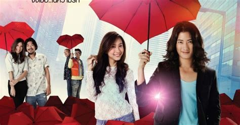 film cinta maksa suka suka download film romance comedy thailand