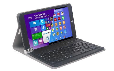 Tathion Tablet Korea Original 1 original chuwi vi8 keyboard russian korean leather cover for chuwi vi8