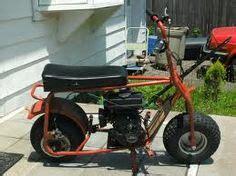 doodlebug mini bike tune up 1000 images about doodle bug on tractors