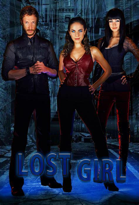 couch tuner lost girl lost girl season 3 episode 13 putlocker