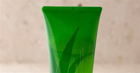 Harga Innisfree Aloe Revital Soothing Gel the sweet spot review innisfree aloe revital