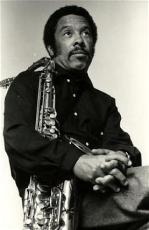 johnny griffin johnny griffin concord music