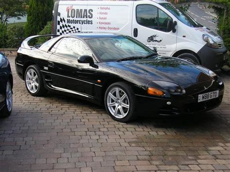 books about how cars work 1995 mitsubishi gto windshield wipe control lomoto 1995 mitsubishi 3000gt specs photos modification info at cardomain
