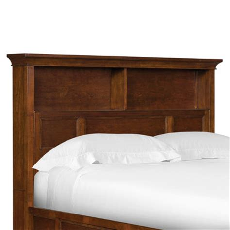full size bookcase headboard full headboard related keywords suggestions full