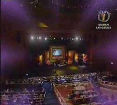 download mp3 dewa 19 angin dewa 19 kl tour 2007 angin vidoemo emotional video unity