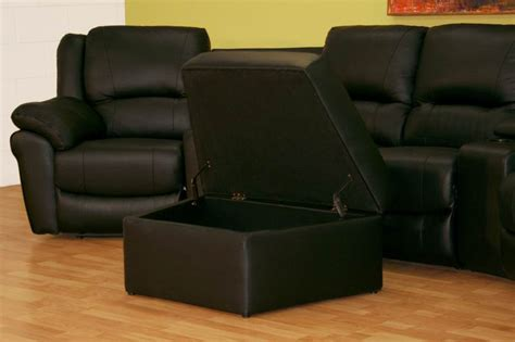 sectional home theater seating broadway home theater seating sectional black stargate
