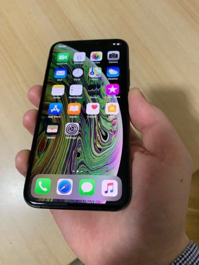 iphone xs unlocked for sale in arklow wicklow from mvd